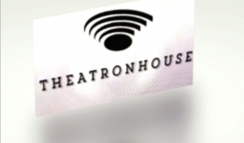 Theatron House